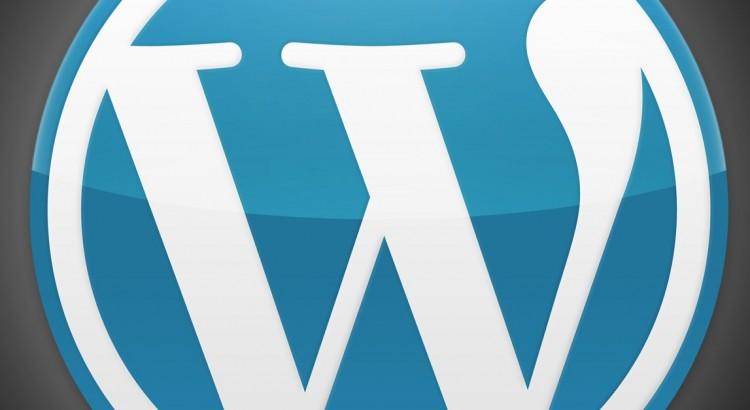 WordPress1900x1068