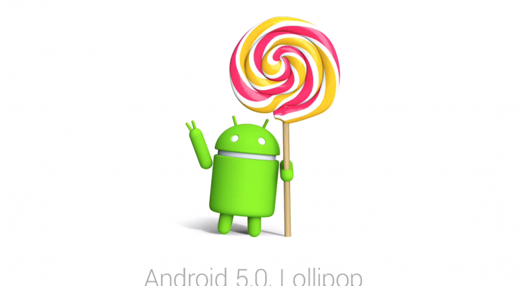 lg g2 android 5 lollipop